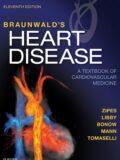 کتاب بیماری های قلب برانوالد 2018 ویرایش 11